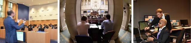 La chambre des repr sentants de belgique - Job etudiant femme de chambre bruxelles ...